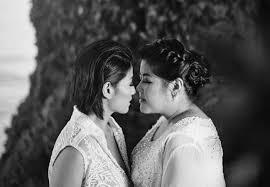 Wedding Photographer Boracay Modern Destination Wedding Photographer Philippines
