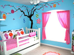 Paint For Kids Room Inspire Home Design - Paint for kids rooms
