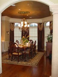Carpet For Dining Room by Best 70 Carpet Dining Room Design Design Inspiration Of Dining