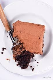 best chocolate cake recipe 9x13 recipe add a pinch