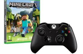 xbox one controller seahawks get an xbox one controller minecraft for only 37 04 video game