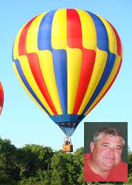 balloons info balloons over vermilion