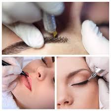 makeup classes island ny makeup classes island ny island nail skin care