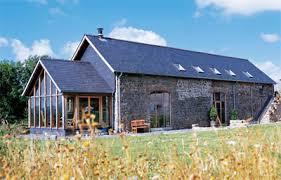 Cost To Convert Barn To House Barn Conversion Design Guide Homebuilding U0026 Renovating Barn