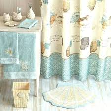 sea bathroom ideas unique sea bathroom decor for beach themed decor medium size of