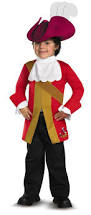 pirate halloween costume kids 57 best pirates costumes images on pinterest pirates pirate