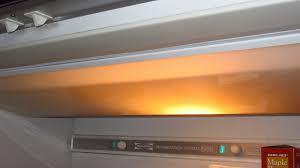 sub zero light bulb zero refrigerator light bulbs replacement guide 023