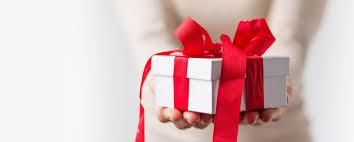 valentine day 2017 gifts valentines day gift ideas for him birthdaygirlblog