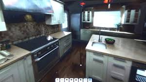 2020 Kitchen Design Software Kbis 2014 20 20 Introduces A 360 Panoramic View Design Software