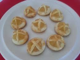 proportion cuisine annapurna pineapple jam recipe recipes festival