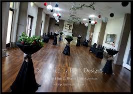 party decorators sydney henol decoration ideas