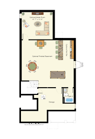 the nantucket floor plan schell brothers