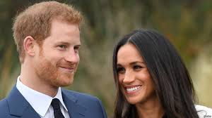 meghan harry prince harry to marry american actress meghan markle