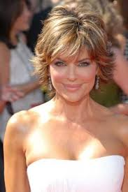layered flip hairstyles collections of flipped short hairstyles shoulder length hairstyles