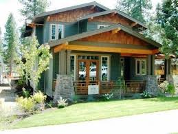 Craftsman Cabin by 1297 Best Bungalows Craftsman Cabins Old Houses Images On