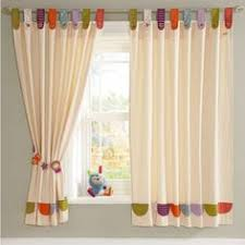 Toddler Blackout Curtains Voile Sheer Curtain Customise Bedroom Window Home Diy Children
