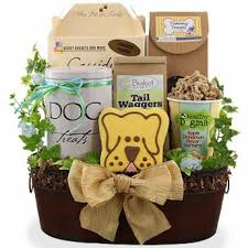Food Gift Baskets Gourmet Gift Baskets Corporate Gift Baskets Pet Gift Baskets
