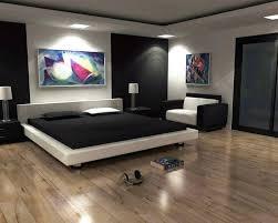 home design guys bedroom ideas guys gorgeous age boys room home design ideas