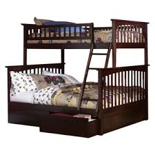 Find Bunk Beds Popular Henry Bunk Bed With Storage By Find The
