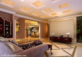 Pop Decoration At Home Ceiling Living Room Pop Ceiling Designs Home Design