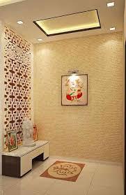 pin by uliana nigmatulina on modern pooja room pinterest puja