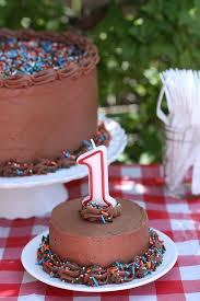 25 birthday cake men easy ideas