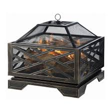 Natural Gas Patio Heater Lowes Fireplaces Natural Gas Fire Pit Gas Fire Pit Insert Lowes
