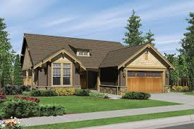 Home Plans With Porch Craftsman House Plans Ranch Stylecraftsman Style House Plans With