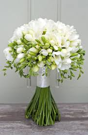 wedding flowers cities bouquet flower wedding bouquets 2028819 weddbook