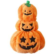 compare prices on animated halloween dog online shopping buy low