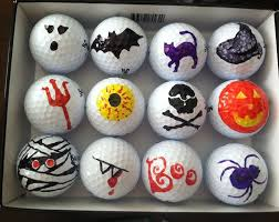 38 best golf balls images on golf crafts diy and