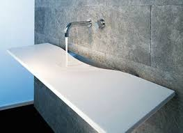 bathroom sinks ideas top 8 unique bathroom sink ideas advantages and disadvantages