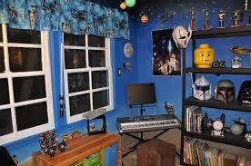 star wars bedroom lego star wars room like the wall paint kid u0027s room pinterest