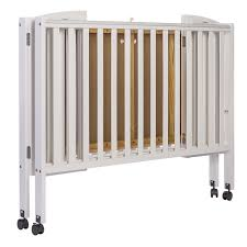 Convertible Crib To Full Size Bed by Why Dream On Me Full Size 2 In 1 Folding Baby Crib Is The Best
