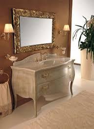 Upscale Bathroom Vanities by Luxury Modular Bathroom Vanity Design For Minimalist Bathroom