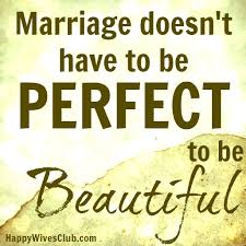 wedding quotes happily after happy marriage quotes archives page 8 of 8 happy club