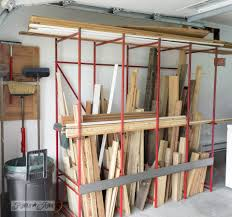 outstanding pallet painting ideas 12 all you ever wanted to know about pallet woodfunky junk interiors