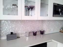 interior spice up your kitchen tile backsplash ideas with