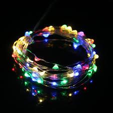 led light craft promotion shop for promotional led light craft on