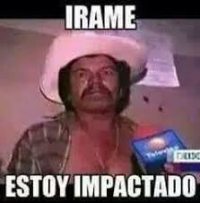 Funny Memes Spanish - 163 best memes mexicanos images on pinterest spanish memes