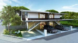 townhouse design affordable low and high rise honeycomb housing developing more