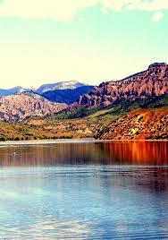 Montana travel plans images Best 25 glacier park ideas glacier national park jpg