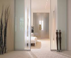 schiebetã ren badezimmer schiebeturen begehbarer kleiderschrank kazanlegend info
