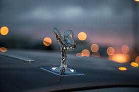 rolls royce hood ornament review 2016 rolls royce wraith canadian auto review