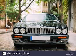 jaguar xj type jaguar xj stock photos u0026 jaguar xj stock images alamy