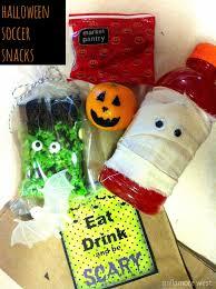 100 halloween snack idea best 25 halloween candy ideas on