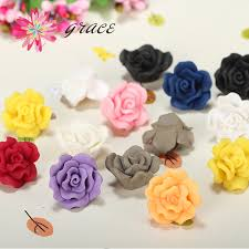 compare prices on roses clay online shopping buy low price roses