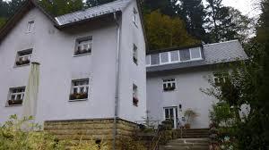 Elbhotel Bad Schandau Hotel Forsthaus In Bad Schandau U2022 Holidaycheck Sachsen Deutschland