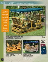 garden arbors simplebooklet com