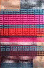 Dot Rug 173 Best Rugs Images On Pinterest Designer Rugs Carpet And